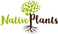native-plants.de