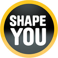 shape-you.de