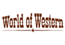 world-of-western.de